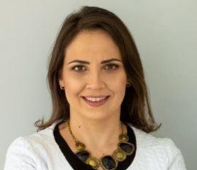 Bianca Bussolari